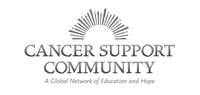 cancersupportcommunity-gray