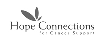 hopeconnections