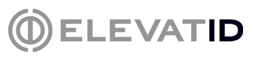 Delaware Web Design Company Elevatid Logo